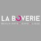 logo Musée de la Boverie