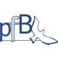 Logo PFB