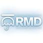 Logo RMD