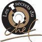 Logo Secrets du Chef