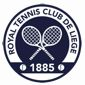 Royal Tennis Club Liège