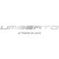 Logo Umberto