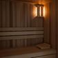 Sauna Aromacure