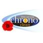 CHRONO CLEAN - Liège