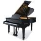 PIANOS ESTHER - Instruments de musique Liège