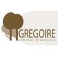GREGOIRE – Avocats spécialisés