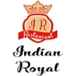 INDIAN ROYAL - Liège