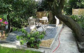SERRES FLORABEL - jardinerie à Liège