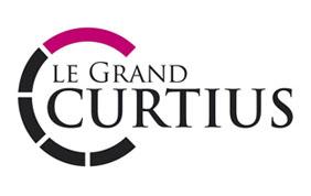 Le grand Curtius