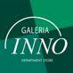 logo Galeria Inno