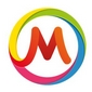 Les marmots logo
