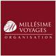 logo millesime voyage