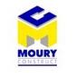 logo moury construct