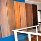 Showroom Maison du plancher