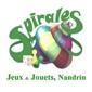 SPIRALES - Nandrin