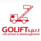 Logo Golift