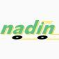Logo Nadin