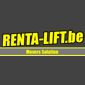 Logo Renta-Lift