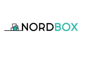NORDBOX - Lille
