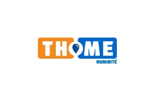 THOME - Lille