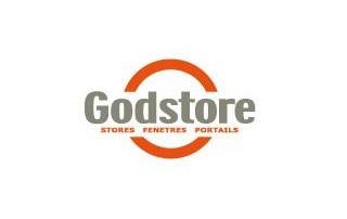 GODSTORE - Lille