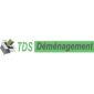 Logo TDS Demenagement