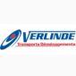 Logo Verlinde