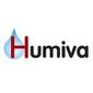 Humiva Logo