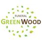 Logo des pompes funèbres Funeral Greenwood