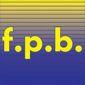 logo pierre berten stores
