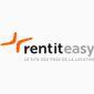 Logo Rentiteasy