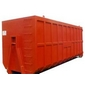 Container rouge