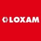 LOXAM - Hainaut