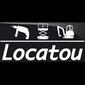 Logo Locatou
