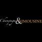 Logo Champagne Limousine