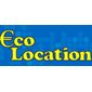 logo eco-location