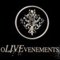 Logo olivenements