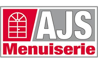 AJS MENUISERIE - Lyon