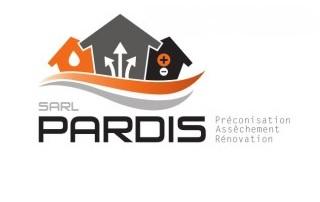 PARDIS - Lyon