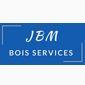 Logo JBM