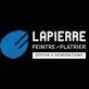 logo Lapierre Peintre