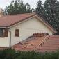 Rénovation de toiture en tuiles