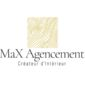 Logo Max Agencement