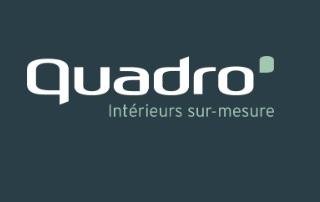 QUADRO - Lyon