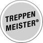 Logo Treppen Meister