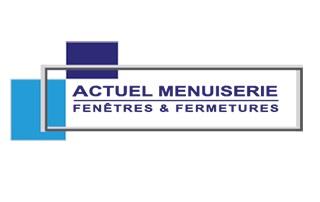 ACTUEL MENUISERIE - Lyon