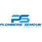 logo de l'entreprise de plomberie Semoun