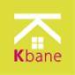logo de l'entreprise Kbane