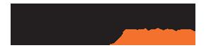 logo menuiserie ksio
