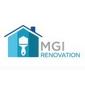 MGI Rénovation Logo